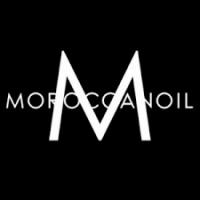 שמן-מרוקאי-לוגו.png